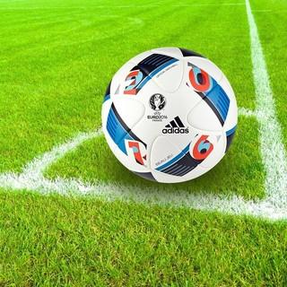 Bundesliga: eventi di questo fine settimana