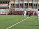 Calcio, Serie D. Colpo esterno del Vado: Saccà e Gulli superano il Borgosesia