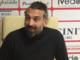 Alessio Bifini pronto a dire sì alla Sanremese