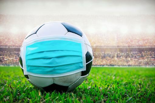 Calcio, Eccellenza: tamponi negativi per le squadre savonesi, via libera per le partite domenicali