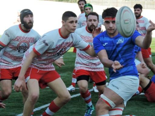 Rugby: tutti i risultati del weekend