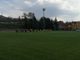 Calcio, Eccellenza. Alessi-Saviozzi show: la Cairese cala il tris contro il Campomorone