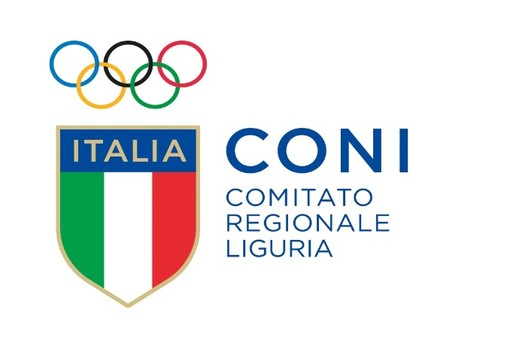 Covid-19: ecco le 68 società sportive liguri a cui è stato conferito il contributo Covid-19 da 1000 euro