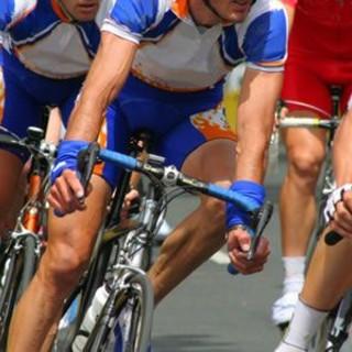 Il ciclismo amatoriale riparte da Finale Ligure con la Randofinale