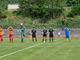 Calcio, Eccellenza. La finale sarà tra Cairese e Ligorna