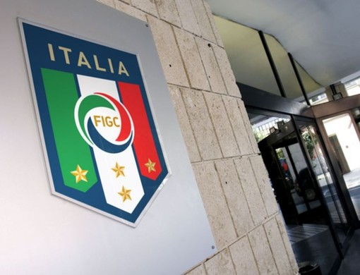 """Calcio, Eccellenza. Gravina dà il via libera: """"Si può ripartire"""". La palla passa alla LND per stabilire le modalità della ripresa"""