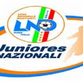 Calcio, Juniores Nazionali: i risultati e la classifica dopo la terza giornata. Poker Vado, scivola in casa l'Imperia