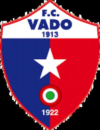 Calciomercato. UFFICIALE, il Vado annuncia l'arrivo del centrocampista Moreno Terzoni