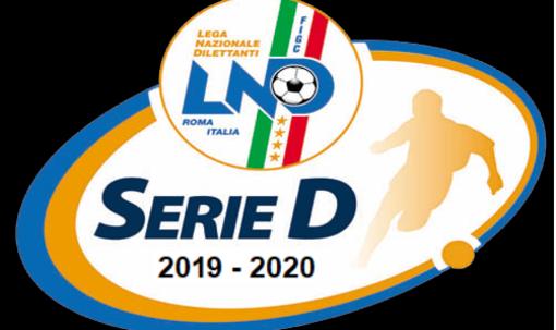 Calcio, Serie D 2019/2020. Sanremese e Savona possibile conferma nel Girone A? Con la big Mantova all'orizzonte