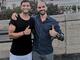Calciomercato Prima Categoria. Atletico Argentina, arriva anche Luca Conrieri: grande innesto per mister Sassu