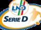 Calcio, Serie D: i risultati e la classifica dopo la sesta giornata