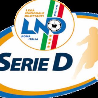 Calcio, Serie D. Slitta ulteriormente la pubblicazione dei gironi, la LND posticipa ogni quarto d'ora la trasmissione