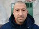Lorenzo Messineo, esperto giocatore del Camporosso