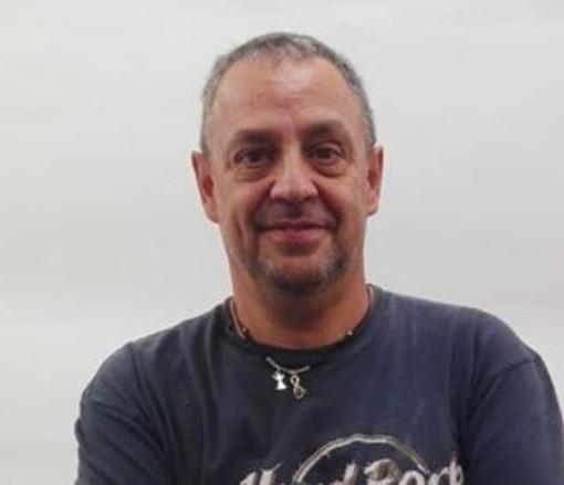 Atletica. Marco Calcagno è il nuovo presidente del Centro Atletica Celle Ligure