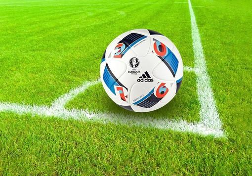 Nazionale verso Qatar 2022: il punto prima di Italia-Svizzera