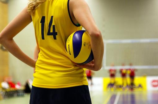 Seconda stagione al via Planet Volley Consortium