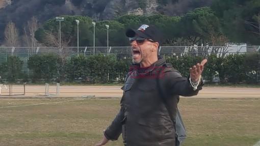 Giampiero Pesante è il nome caldo per la panchina del Santo Stefano in caso di iscrizione al prossimo campionato di Seconda Categoria