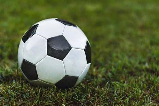 Stadio Aperto: ogni lunedì alle 21 in diretta video il format sulla Serie D. Si inizia lunedì 20 settembre