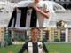 Calciomercato Eccellenza. Rapallo/Rivarolese, arrivano il difensore Pietro Bonanno e l'attaccante Nicolò Rossetti