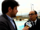 """Calcio. Albissola, il DG Cosimo Nuzzo festeggia la salvezza in Serie C: """"Bilancio stagionale molto positivo"""""""