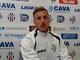 """Calcio. Savona, con la Folgore Caratese non basta un sempre positivo Fiory: """"Gli episodi ci hanno punito"""" (VIDEO)"""