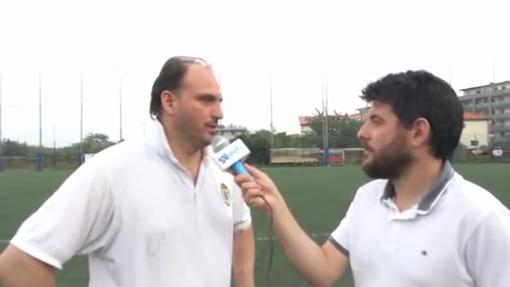 """Calcio, l'Alassio vince anche i playoff di Promozione! Di Latte, parole che sanno di addio: """"Quattro anni vissuti al massimo, potrebbe anche essere un arrivederci..."""""""