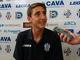 """Calcio. Savona, esordio travolgente per il baby Cambiaso: """"Felice di aver aiutato la squadra, l'importante è farsi trovare sempre pronti"""""""