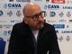 """Calcio. Savona fuori dai playoff, il presidente Cavaliere dopo il ko con il Ligorna: """"Dispiace perdere così. Il futuro di Grandoni? A breve valuteremo tutto"""" (VIDEO)"""