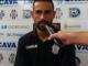 """Calcio. Savona, bomber Virdis torna a colpire al """"Bacigalupo"""": """"Era importante battere il Borgaro, ma si è visto come il campionato sia diverso dalla Coppa"""" (VIDEO)"""