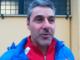 """Calcio, Eccellenza. Genova Calcio, un punto ed un infortunio in più per mister Balboni: """"Tartassati dagli infortuni"""""""
