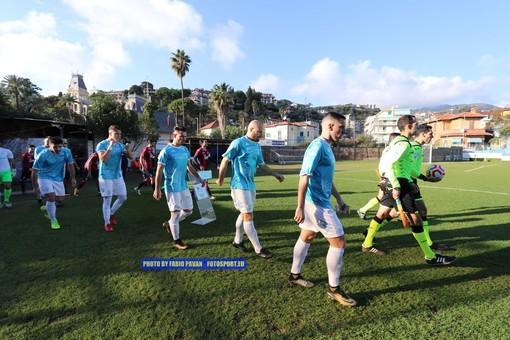 Calcio, Serie D. Le designazioni arbitrali della 22a giornata: Sanremese-Lucchese a Lovison di Padova