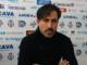 """Calcio. Savona, al """"Bacigalupo"""" è attesa la Pro Dronero. Grandoni: """"Conta soltanto vincere, i ragazzi lo sanno e sono pronti a fare una grande partita"""" (VIDEO)"""