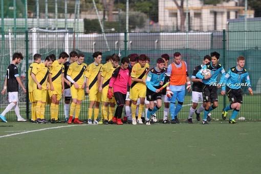 Calcio, Juniores Nazionali: ostacolo Borgosesia per il Savona, le altre ponentine cercano migliori posizioni di classifica