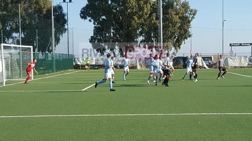 Calcio, Juniores Nazionale, 9a giornata. Spicca il derby tra Savona e Sanremese. Vado nella tana del Legnano