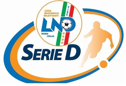 Calcio, Serie D: i risultati e la classifica dopo la prima giornata