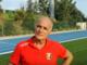 Calcio, Dianese&Golfo: Bencardino bacchetta i suoi dopo la rimonta subita dal Celle (VIDEO)