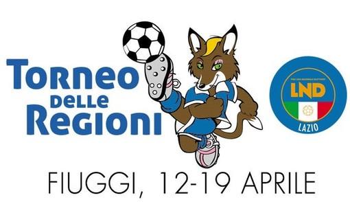 Calcio. Torneo delle Regioni: Liguria, Giovanissimi, Allievi e Femminile a caccia della semifinale