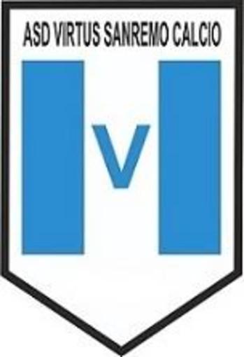 Calcio, Seconda Categoria A. Caos in Riva Ligure-Virtus Sanremo: il match sospeso sul 4-1