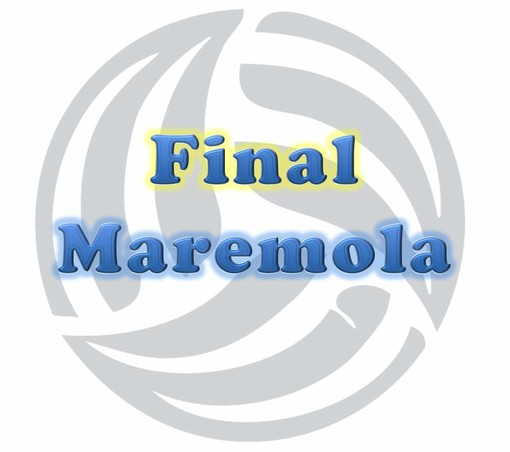 Pallavolo, nasce la nuova FinalMaremola dalla collaborazione tra Volley Team Finale e Maremola Volley