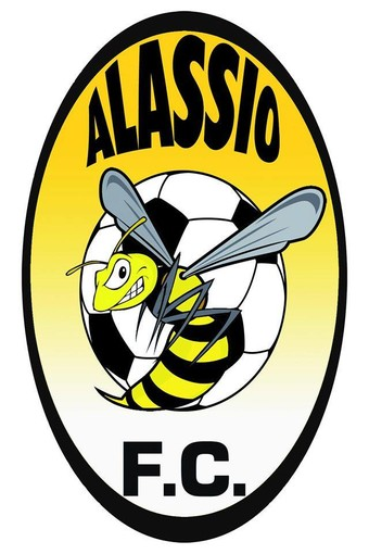 Calcio, Promozione: l'Alassio sfiderà in finale playoff il Golfo Paradiso