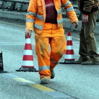 """Potatura e abbattimento pini lungo la Sp 45 """"Finale Ligure-Manie -Voze"""": lavori al via dal 20 settembre"""