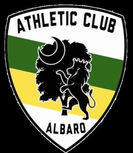 Calcio, Coppa Italia di Eccellenza. Caso positivo di Covid19 per l'Athletic Club Albaro, c'è il rinvio della partita con il Molassana