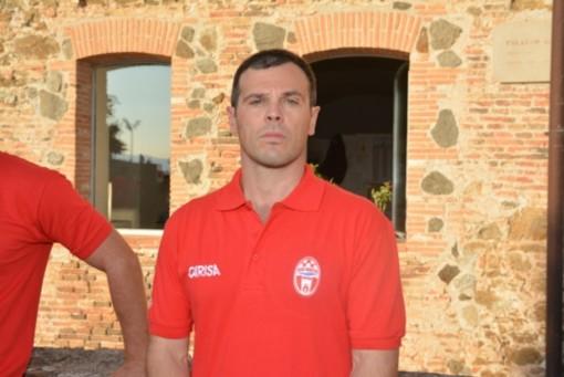 Pallanuoto: sono Savona e Palermo a staccare il pass per il secondo turno di Coppa Italia