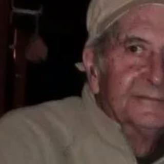 Albisola e il mondo della pallavolo in lutto per la scomparsa di Aurelio Peritore
