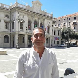 """Arboscello attacca Toti: """"Ancora nulla di fatto sul nuovo angiografo per il San Paolo di Savona"""""""