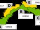 Calcio dilettantistico: allerta gialla per neve domani in Val Bormida, da monitorare ben sei partite