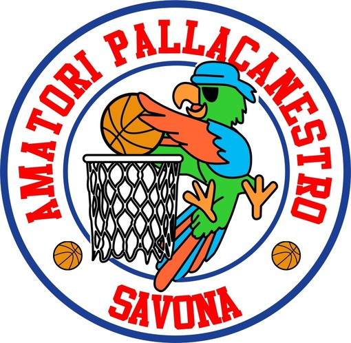 Basket femminile: Vado rialza la testa contro il Pontedera, domani pomeriggio la sfida al Pegli