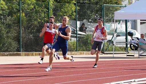 In arrivo a Boissano i Multigames, in gara i migliori atleti nazionali