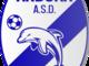 Calcio, Area Calcio Andora: Francesco Puppo è il nuovo allenatore della formazione Juniores