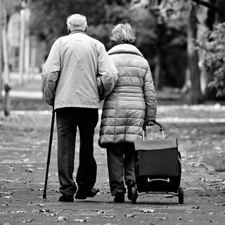 """Finale Ligure: 10 giovani per assistere gli anziani con il progetto """"Time to care"""""""